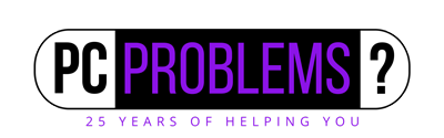 PC Problems? Remote Online Tuition and IT Support,Onsite and Workshop repairs, Hardware, Software, Consumables